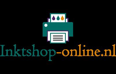 Inktshop Online Logo