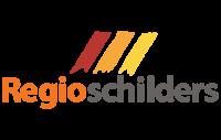 Schilder Logo