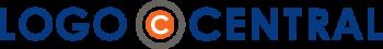Logo Central Logo