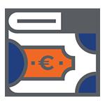 Voordelig Logo Ontwerpen