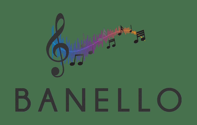 Dansschool Logo