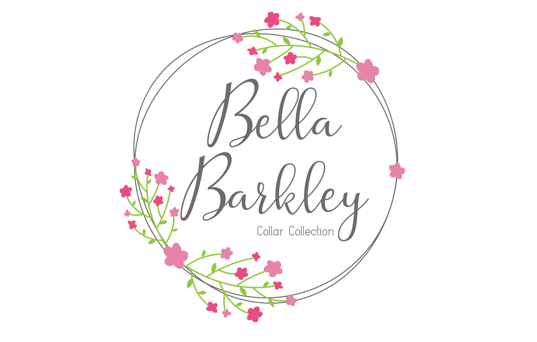 Beauty Logo Ontwerp