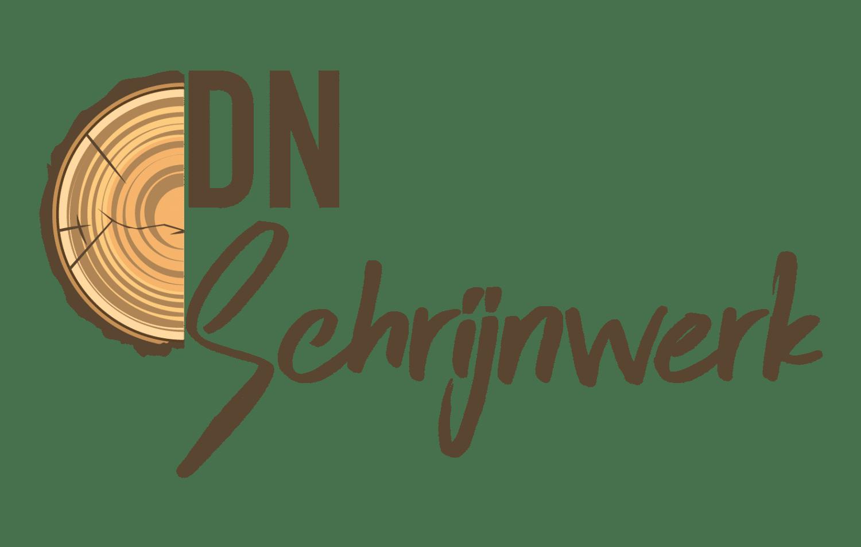 Hout Bewerk Logo