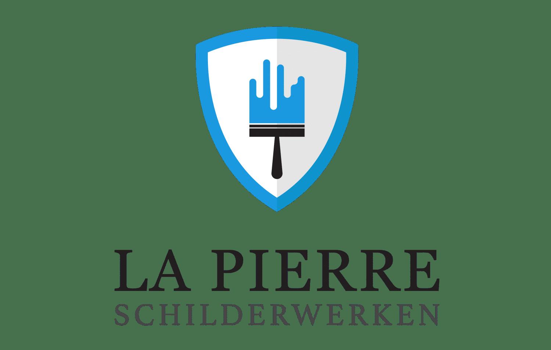 Schilderwerken Logo