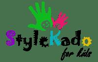 Kado Logo