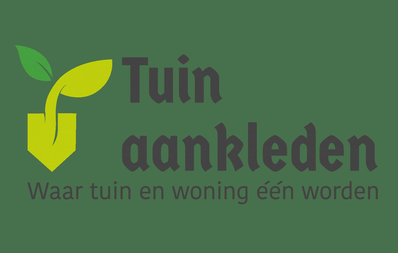 Tuinieren Logo