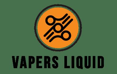 Vapers Logo