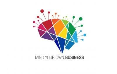 Logo Maken