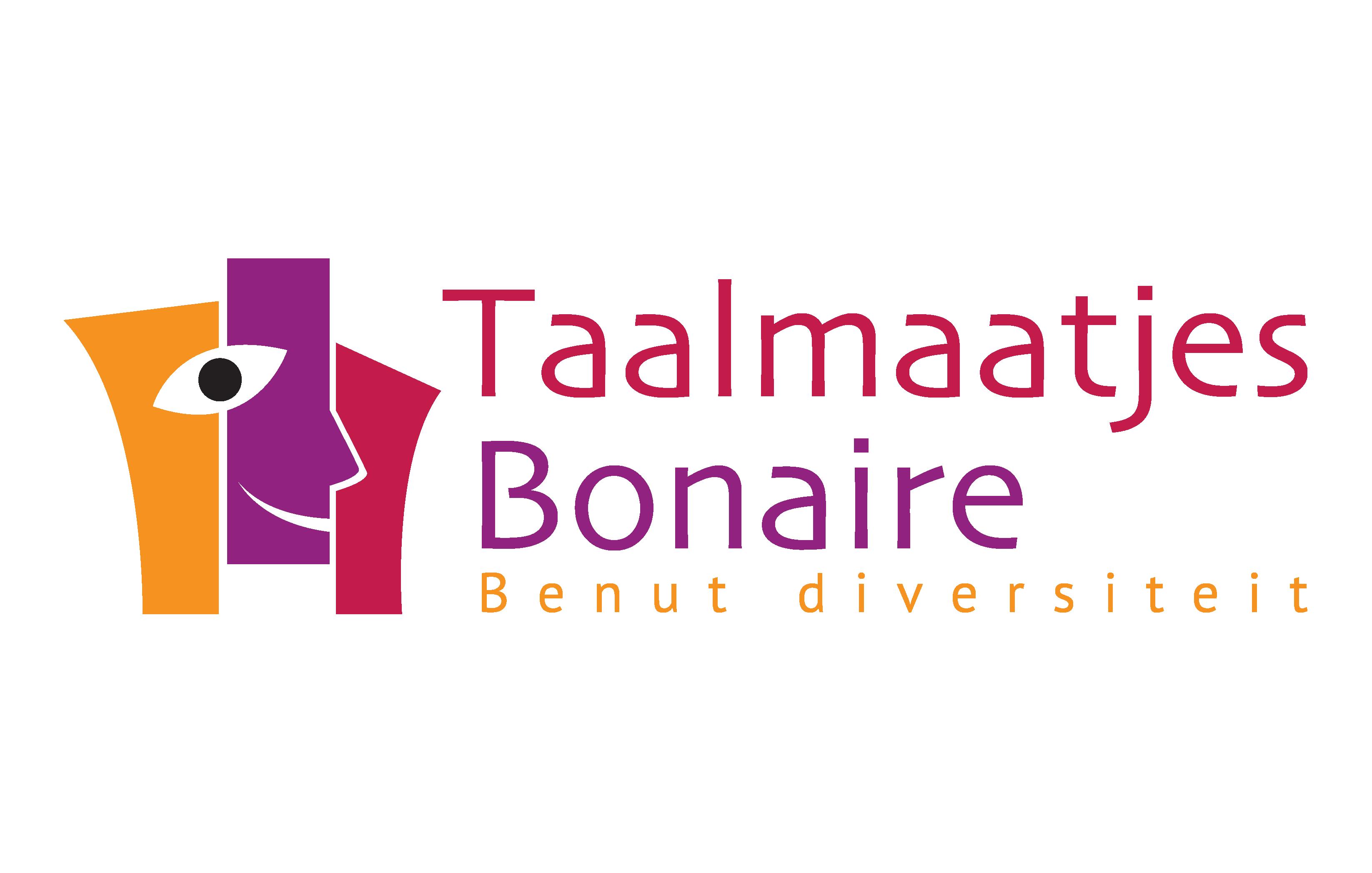 Taalmaatjes Logo