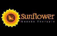 Sunflower Logo Maken